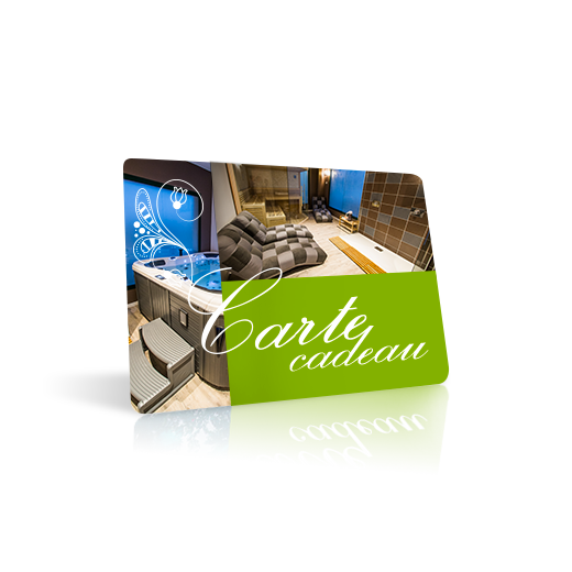 carte_cadeau_espaceserenite_1h