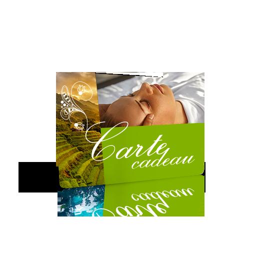 carte_cadeau_visage_1h