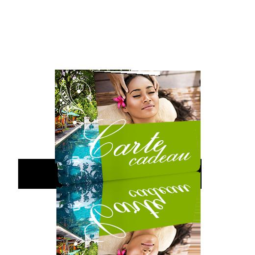 carte_cadeau_20