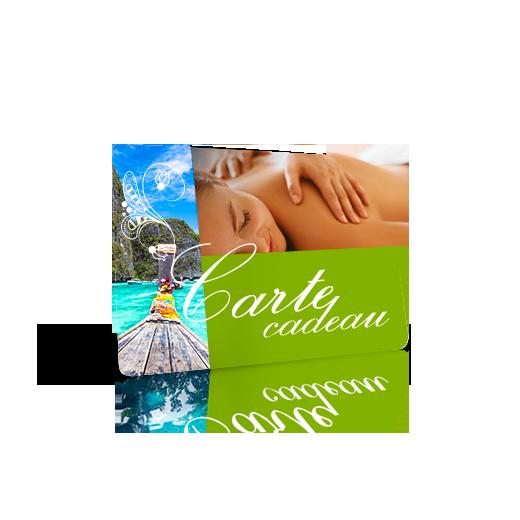 carte_cadeau_archipel_1h30